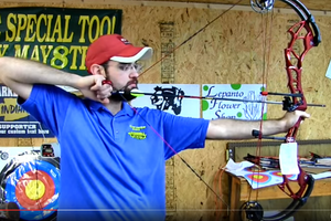 2016 PSE Target Line Up Preview