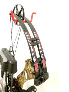 BOW REVIEW: 2018 PSE Stinger Extreme