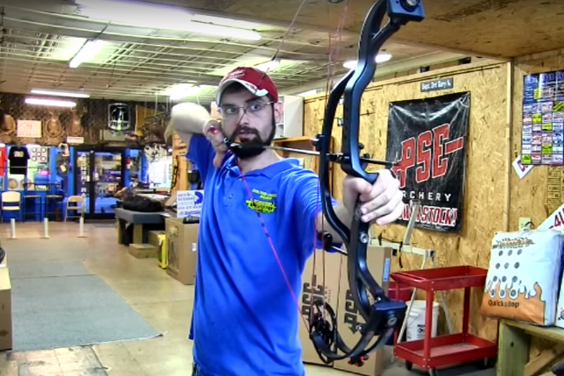 2016 PSE Carbon Air First Look