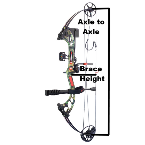 Section 2 The Basics of the Compound Bow – Better Outdoors