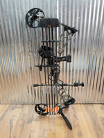 Mission Switch Black and Realtree Original Level 2 Package