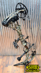 Mathews VXR 31.5 Standard Colors Level 3 Package