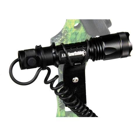 AMS Spec Ops Night Vision Kit - Better Outdoors Archery