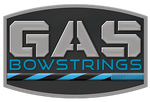 GAS Custom Crossbow String Set with Stage 1 Tune