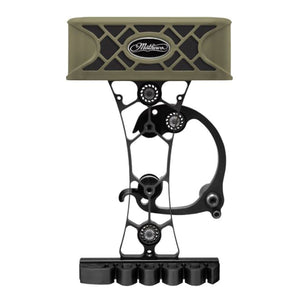 Mathews Arrow Web HD Series Quiver 6 Arrow