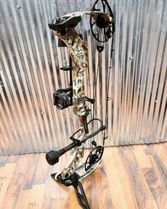 Mathews V3 27 Level 2 Package