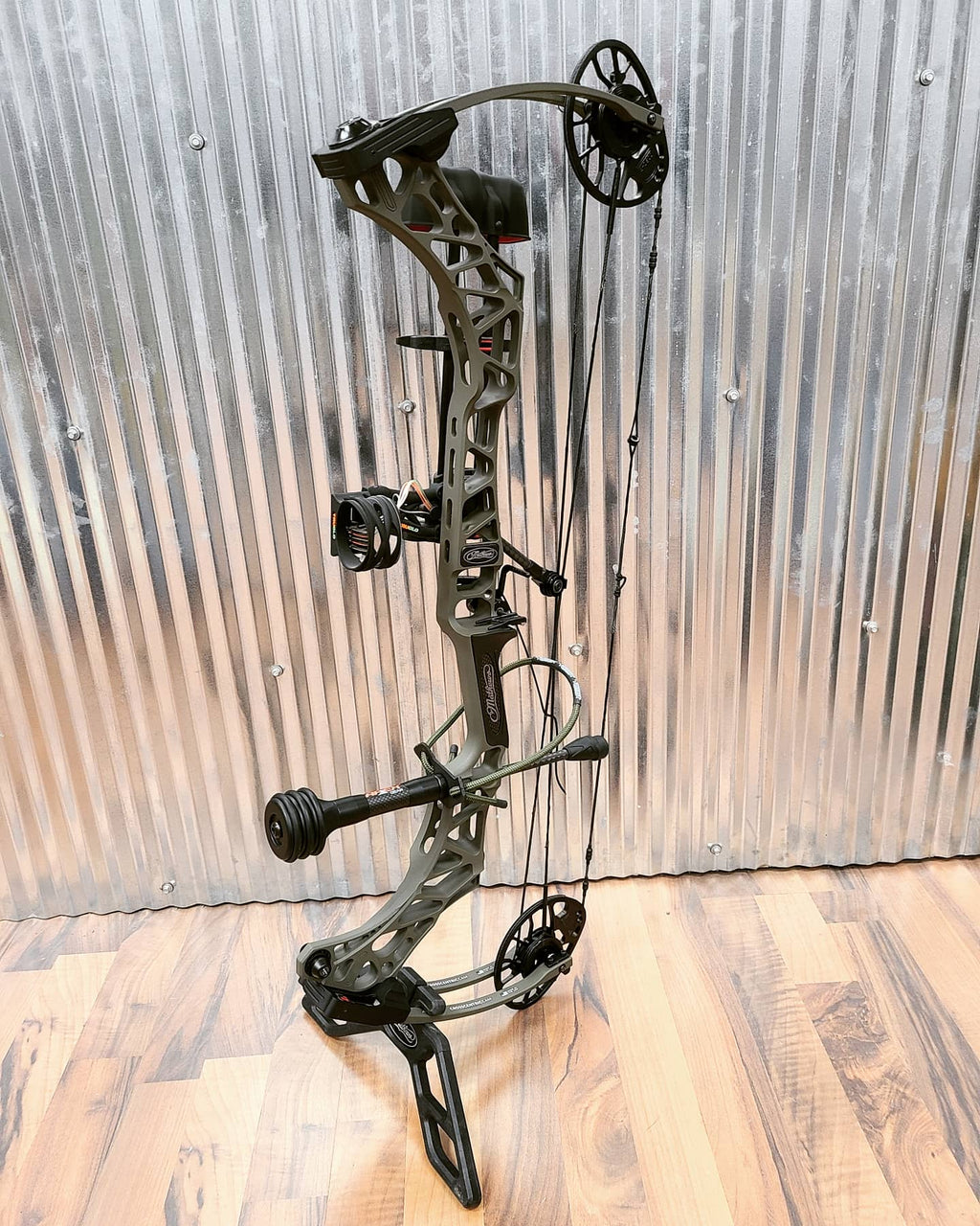 Mathews Prima Level 2 Package