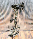 Mathews V3 31 Level 3 Package