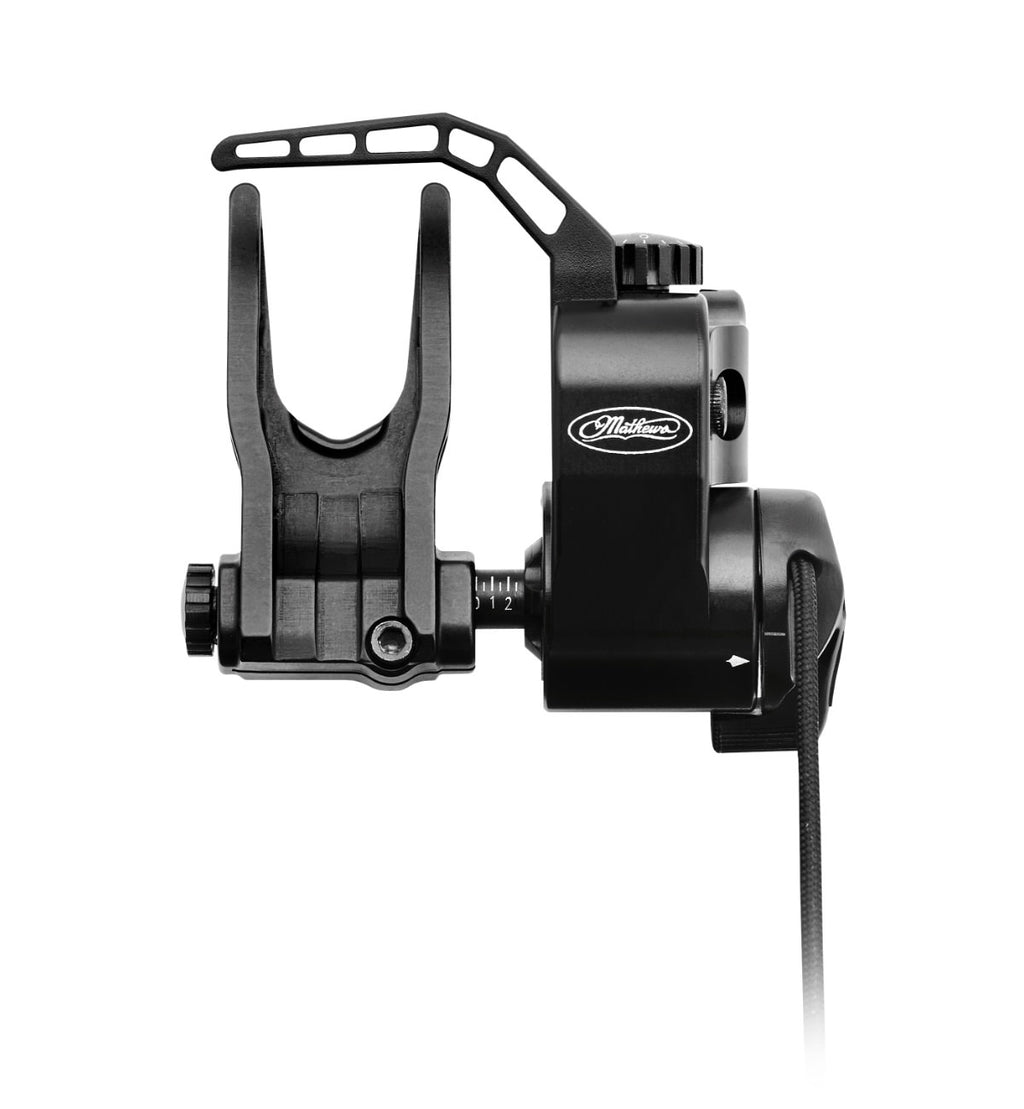 Mathews MX Integrate Arrow Rest