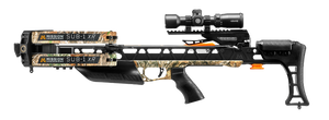 Mission Sub 1 XR Pro Crossbow 410fps
