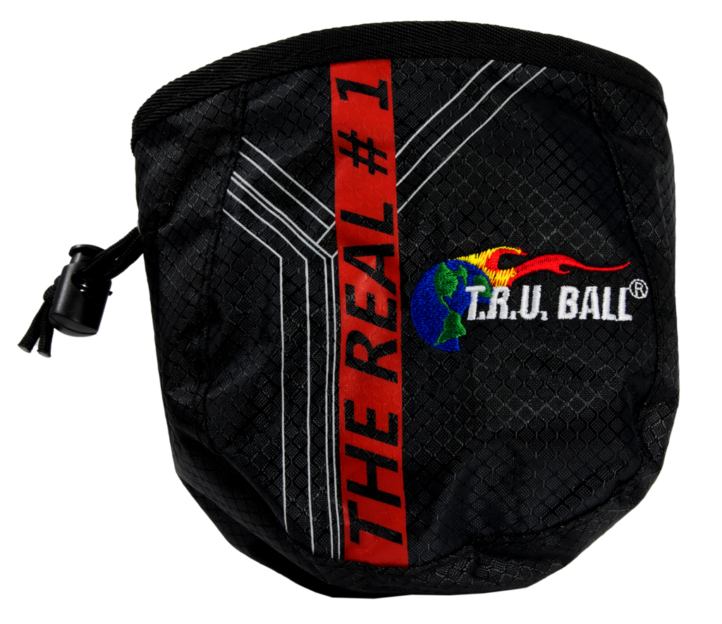 Truball Release Pouch - Better Outdoors Pro Shop