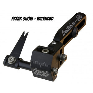 AAE Freakshow Arrow Rest