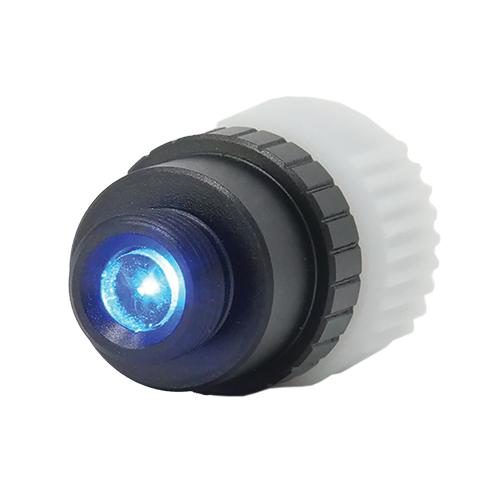 Viper Charge Sight Light