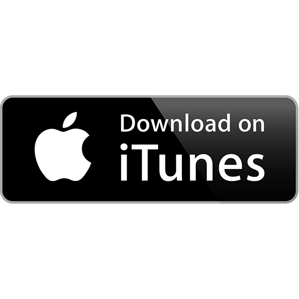 itunes download transcend