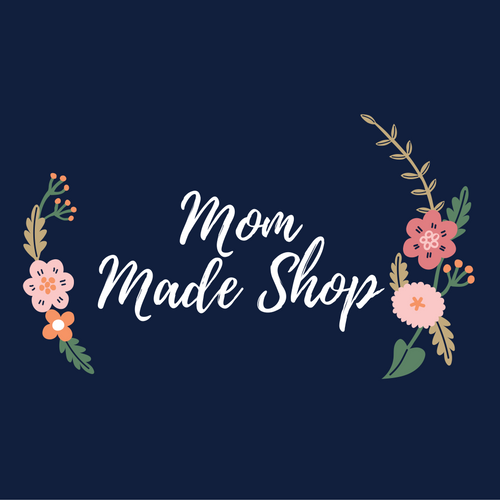 Mom Made Shop
