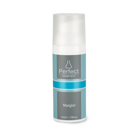 Margior the Ultimate Cream - My Professional Skin Care
