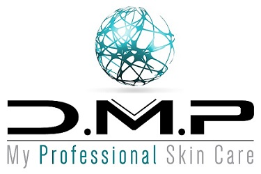 My Professional Skin Care