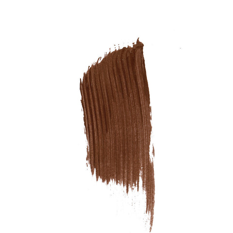 Anastasia Beverly Hills Brow Gel Tinted - Brunette