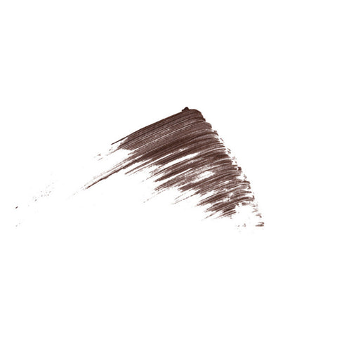 Anastasia Beverly Hills Brow Gel Tinted - Granite