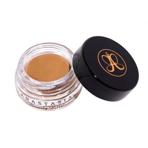 Anastasia Beverly Hills Dipbrow Pomade - Blonde