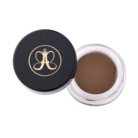Anastasia Beverly Hills Dipbrow Pomade - Medium Brown
