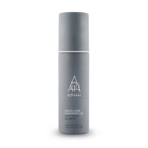 Alpha-H Liquid Laser Cleansing Oil