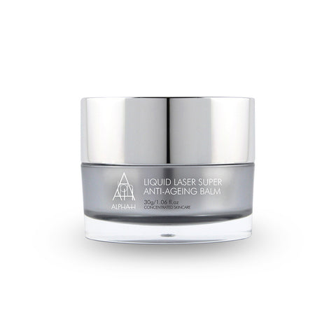 Alpha-H Liquid Laser Super Anti-Ageing Balm