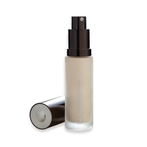 BECCA Backlight Priming Perfector