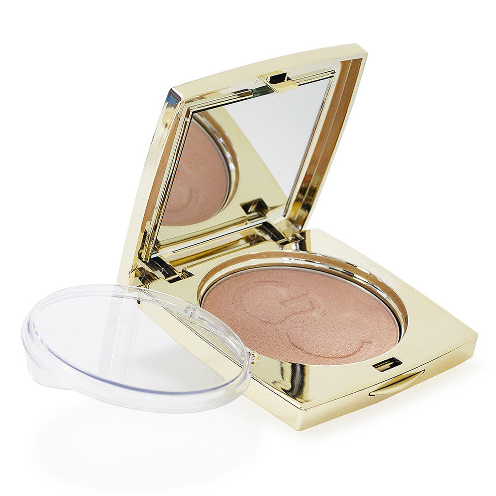Gerard Cosmetics Brigitte Star Powder