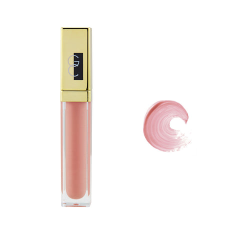 Gerard Cosmetics Butter Cream Lip Gloss