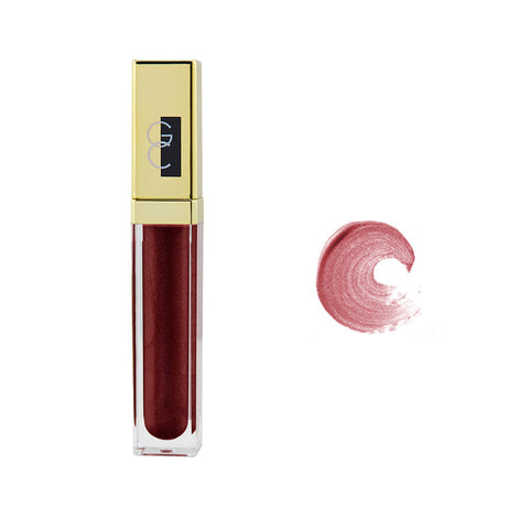 Gerard Cosmetics Jewel Lip Gloss