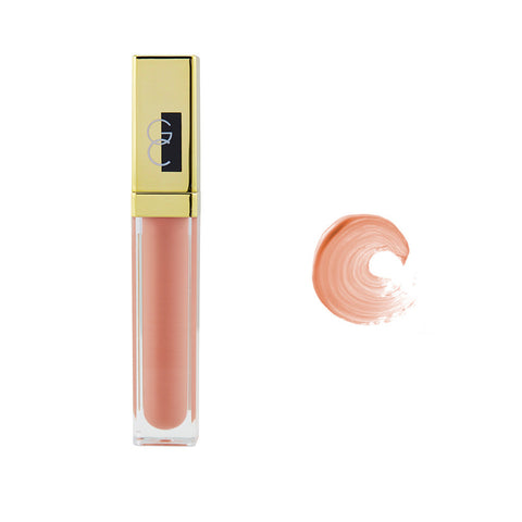 Gerard Cosmetics Nude Lip Gloss