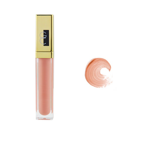 Gerard Cosmetics Shimmer of Hope Lip Gloss