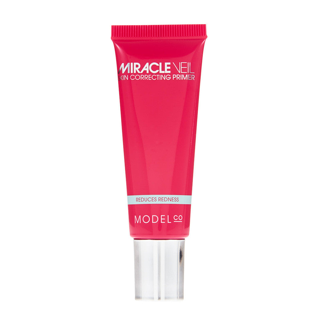 ModelCo Miracle Veil Skin Perfecting Fluid