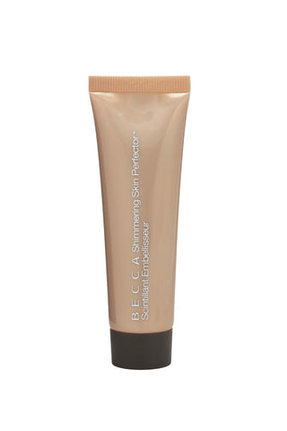 BECCA Shimmering Skin Perfector™ Travel Size