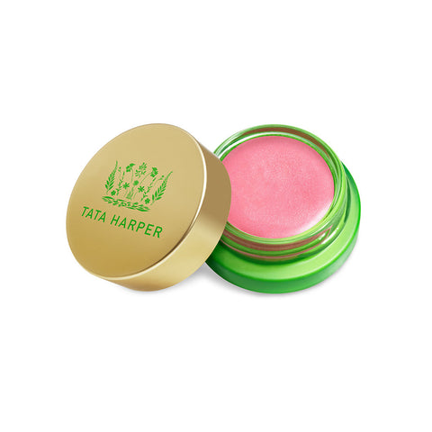 Tata Harper Volumizing Lip & Cheek Tint - Very Charming