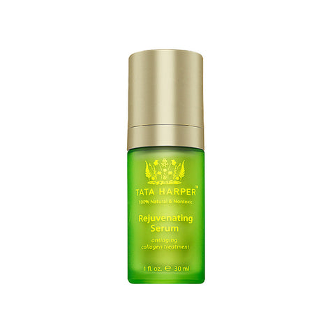 Tata Harper Rejuvenating Serum 30mL