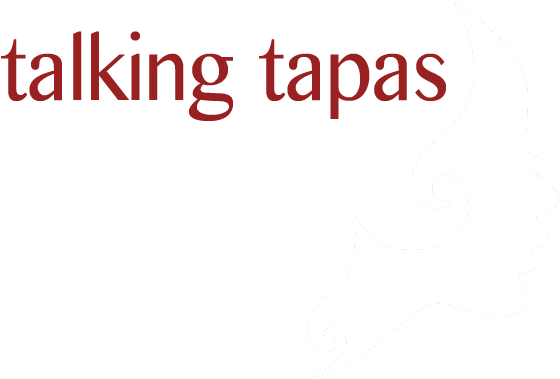 Talking Tapas