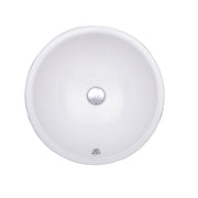 ZC-1700 Round In-Counter Sink