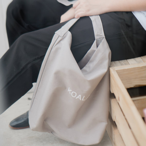 KOALA, Species easy bag
