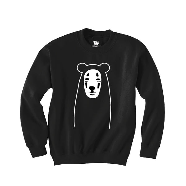 SPIRITED A BEAR, Sweatshirt