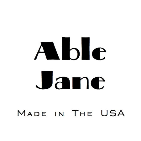 Able Jane