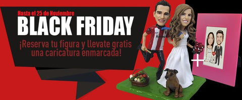 ser figura-black-friday