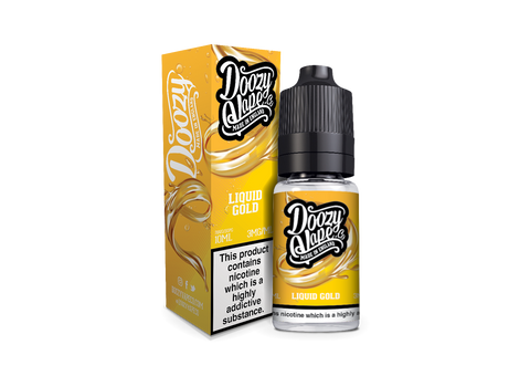 ***LIQUID GOLD 30ml SPECIAL OFFER***