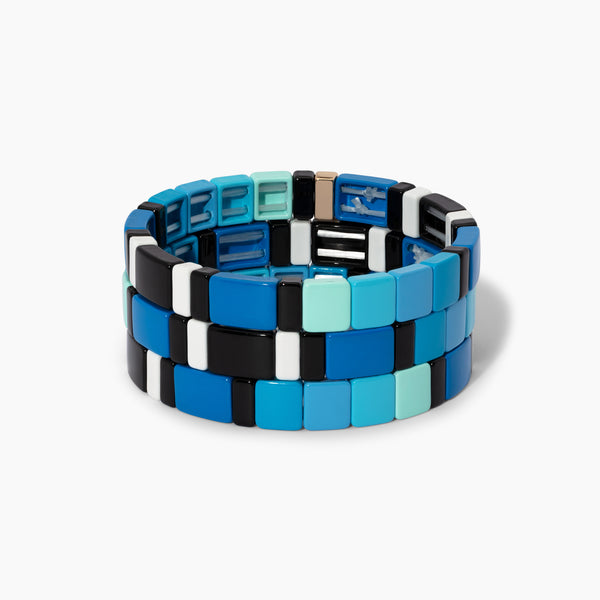 True Blues Bracelet