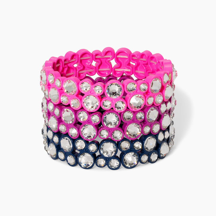 Bubble Up Bracelet