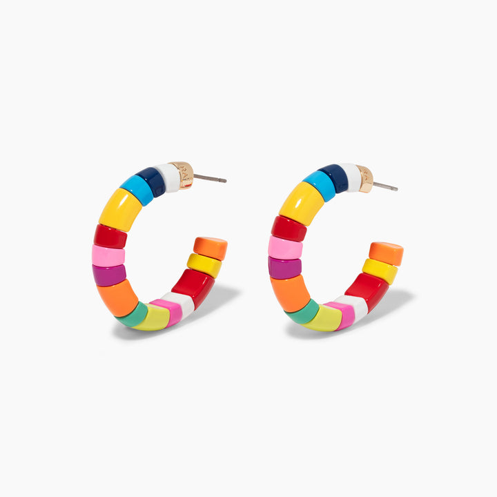 The Chubbies Earrings