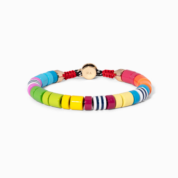 Fresh Squeezed Candy Bracelet