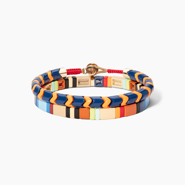 Park Slope Men's Bracelets