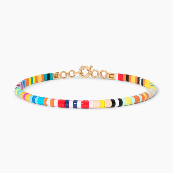 Good Vibrations Choker